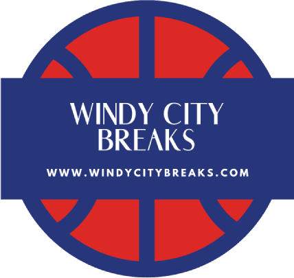 Windy City Breaks